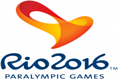 Image result for paralympics rio 2016