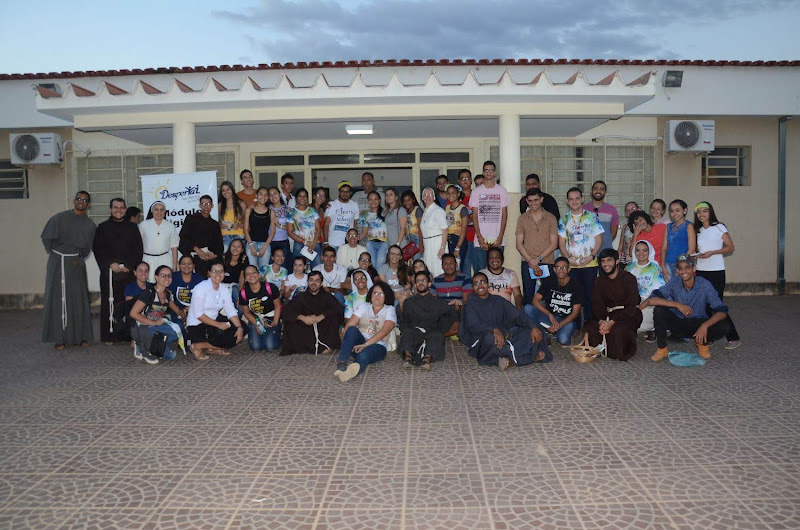 Despertai 2018 Diocese de Uruaçu-GO (126)