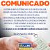 Prefeitura de Bom Jesus da Lapa modifica o sistema de emissão de notas fiscais.