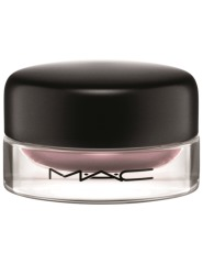 MAC_MACNIFICENT ME_ProlongwearPaintPot_STORMYPINK_White_300dpi