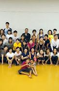 20111023a.JPG