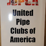 CPCC Chicagoland Int'l Pipe & Tobacciana Show 2012 - Friday, UPCA 10th Anniversary Meeting