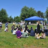 TAW celebrating H.H the Dalai Lama Bday at Magnuson Park 2011 - Trungkar--Magnuson%25252520park%25252520002.JPG