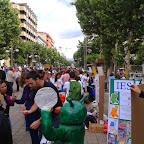 Feria_emprendimiento_9.jpg