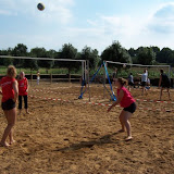 Beachvolleybal2004