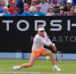 Simona Halep - Topshelf Open 2014 - DSC_7149.jpg