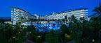 Фото 4 Crystal Admiral Resort Suites & SPA