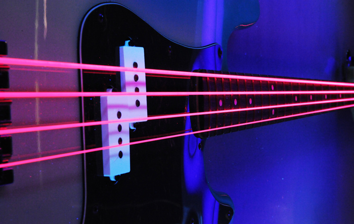 glow in the dark guitar strings mass imo. Black Bedroom Furniture Sets. Home Design Ideas