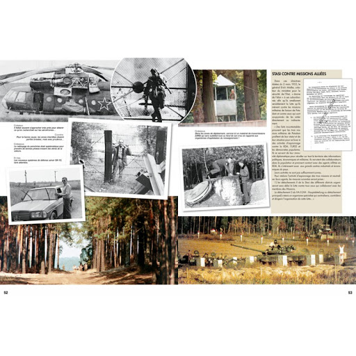 M.M.F.L. : Berlin, les sentinelles de la guerre froide 151128025902615815