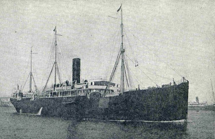 Vapor MANUEL CALVO. Foto de la revista Catalunya Maritima. Año 1920.jpg