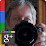 Gérard Tremeau's profile photo
