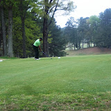 2011 NFBPA-MAC Golf Tournament - Golf%2BV1%2BApril%2B8%252C%2B2011%2B110.JPG