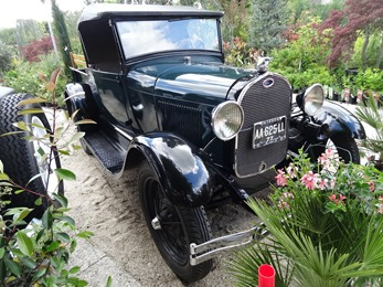 2018.05.01-015 Ford A 1928
