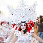 CarnavaldeNavalmoral2015_334.jpg
