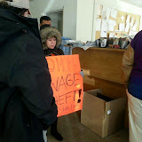 NL- day of action against wage theft - download_20141118_113810