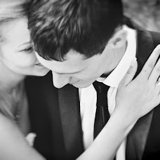 Wedding photographer Varvara Lomancova (VarvaraL). Photo of 29.10.2012