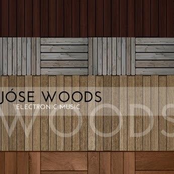 Jose Woods
