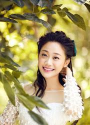 Shen Jianing China Actor