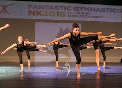 Han Balk FG2016 Jazzdans-8712.jpg
