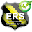 Environmental Remediation Services's profile photo