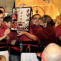 Diada de la colla 19-10-11 - 20111029_160_Lleida_Diada.jpg