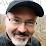 Tim Cornwell's profile photo