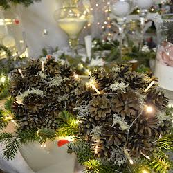Kerstmarkt Oudheidskamer 10 december 2014