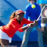 Sachia Vickery - 2016 Australian Open -DSC_3590-2.jpg
