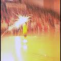 Basketball - IMG0052.jpg
