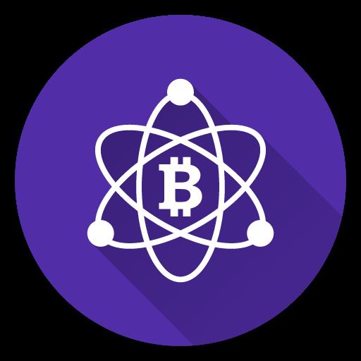 Cryptoday - Bitcoin, Ethereum, Litecoin & more