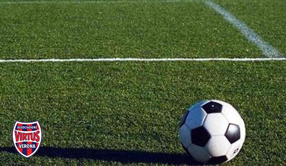 Juniores e Allievi Elite: i tabellini della Virtus Vecomp Verona