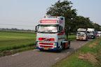 Truckrit 2011-027.jpg