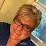Jennifer Schwartz's profile photo