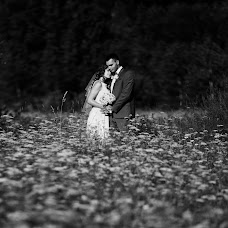 Wedding photographer Semen Konev (semyon). Photo of 18.12.2016