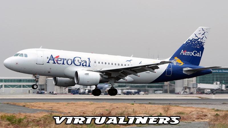 [Aerogal_SEGU_AeroGal_A319_HC-CKL%5B7%5D]