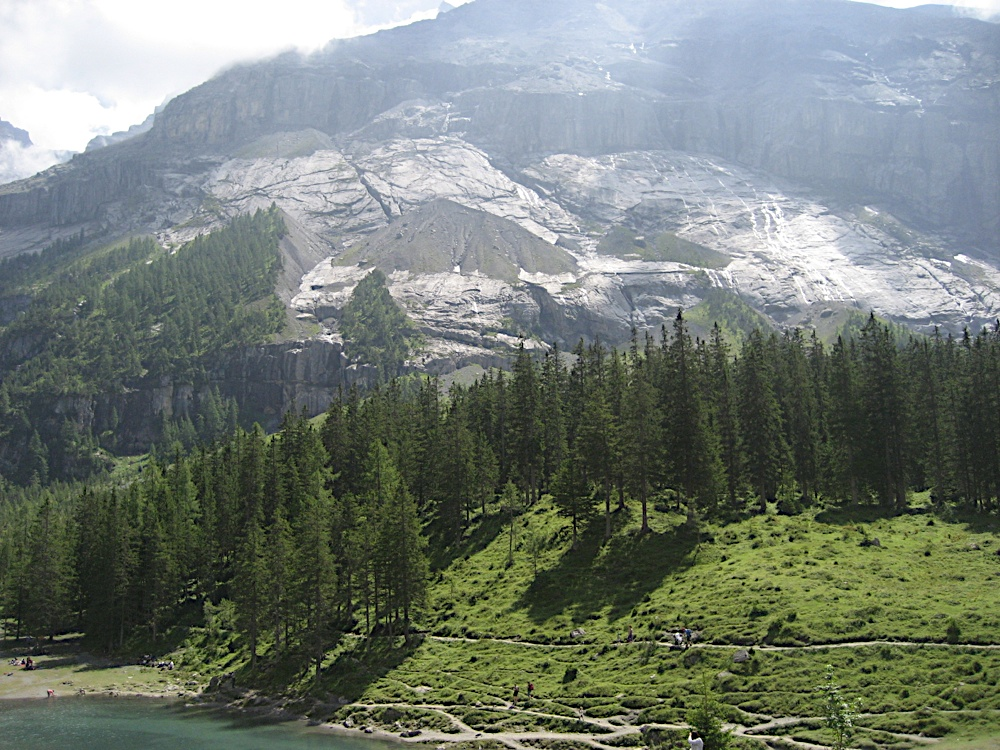 Campaments a Suïssa (Kandersteg) 2009 - IMG_3654.JPG