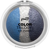 9008189327223_COLOR_TRILOGY_EYE_SHADOW_030