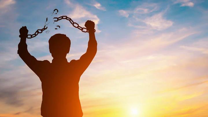 Tự do đích thực
