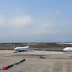 """China Airlines farewells 747 with """"Queen of the Skies"""" micro-trip"""