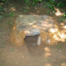 Taborjenje, Lahinja 2006 1.del - IMG_4309.JPG