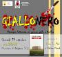 GialloNero_2017_1200.jpg