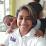 Lisbeth Nuñez's profile photo