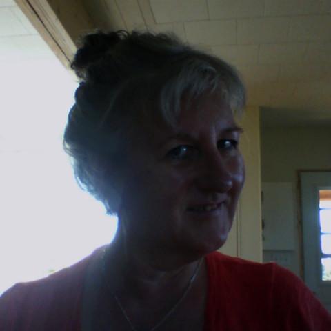 Martine Lapointe