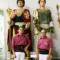 Mostra de la Cultura Popular de Lleida 26-04-14 - IMG_0084.JPG
