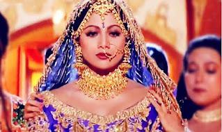 Dulhe Ka Sehra Suhana Lagta Hai lyrics / दुल्हे का सेहरा सुहाना लगता है