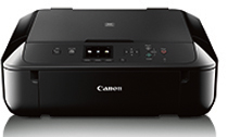 Canon PIXMA  MG5720 driver download for windows mac os x, canon MG5720 driver