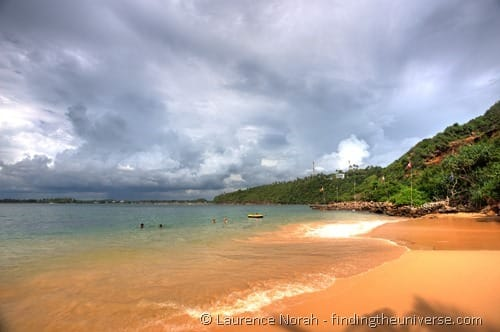 jungle beach sri lanka_by_Laurence Norah-6