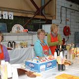 Rommelmarkt 2012 - DSCF0174.JPG