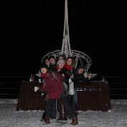 ekaterinburg-026.jpg