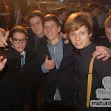 htl-ortwein-filmen_at158.jpg